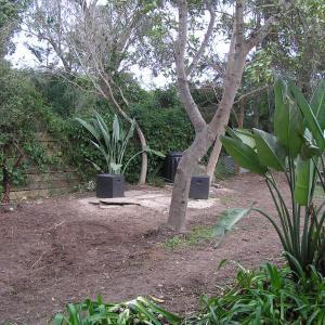Landscaping - Eltham