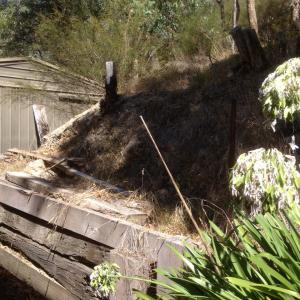 Retaining Walls Warrandyte